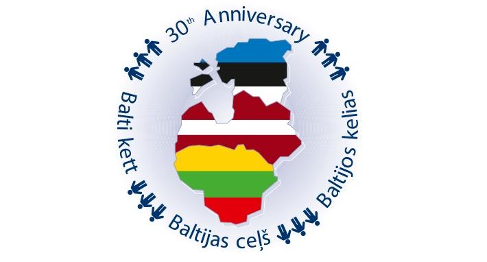 Baltijos keliui-30