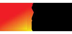 Žinų_radijas_logo_2017