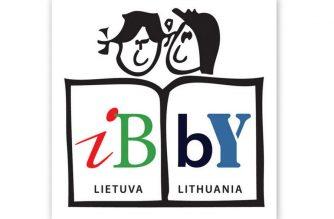 IBBY-logo_koliazas-334x219