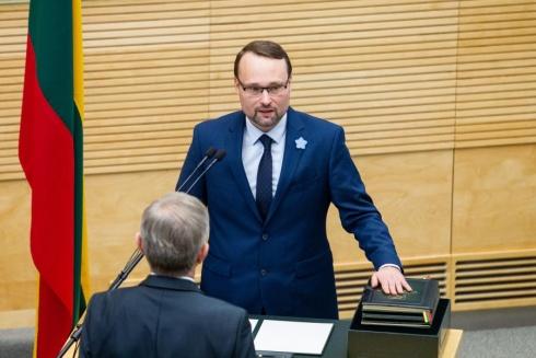 M. Kvietkauskas-2019-01-11