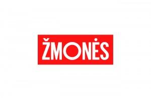 Zmones_logo_03