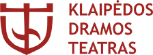 KLDT_logotipas_web