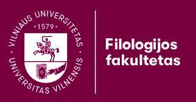 VU-FilF