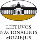 lnm_logo-150x160