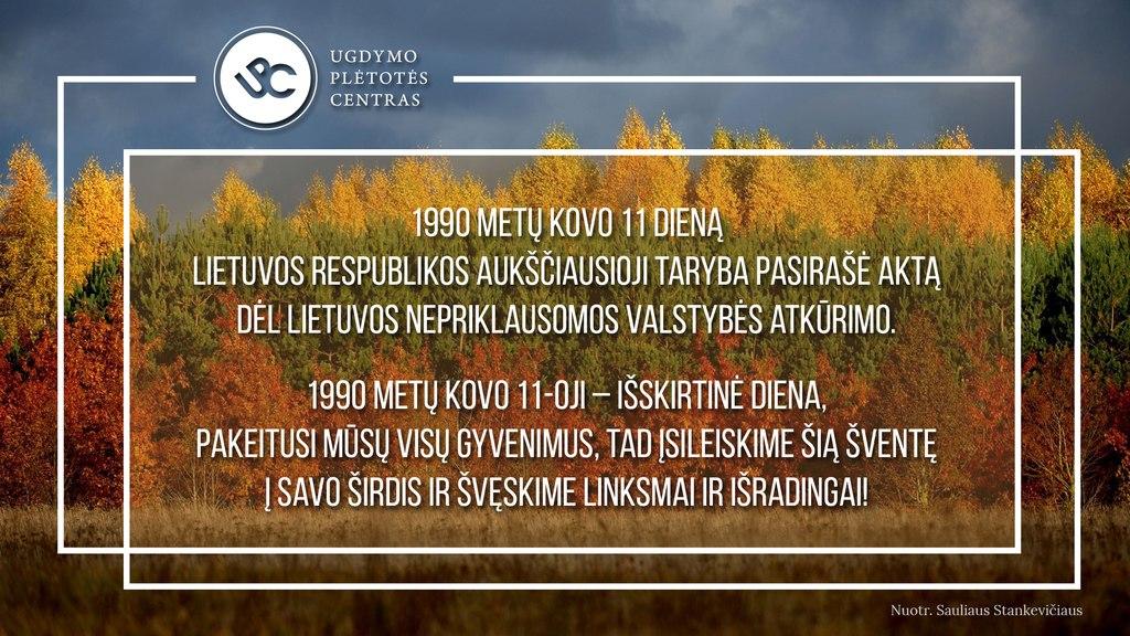 Kovo-11-2019