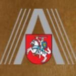 lvat logo (rudas)