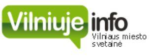 Vilnius-info