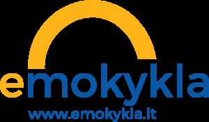 emokykla-logo_132146
