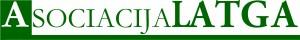 Asociacija Latga-logotipas-didelis-originalas-2013-01
