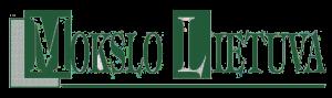 ML_logo_tamsiai_zalias