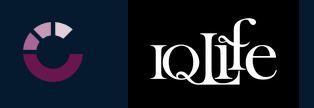 IQ-life