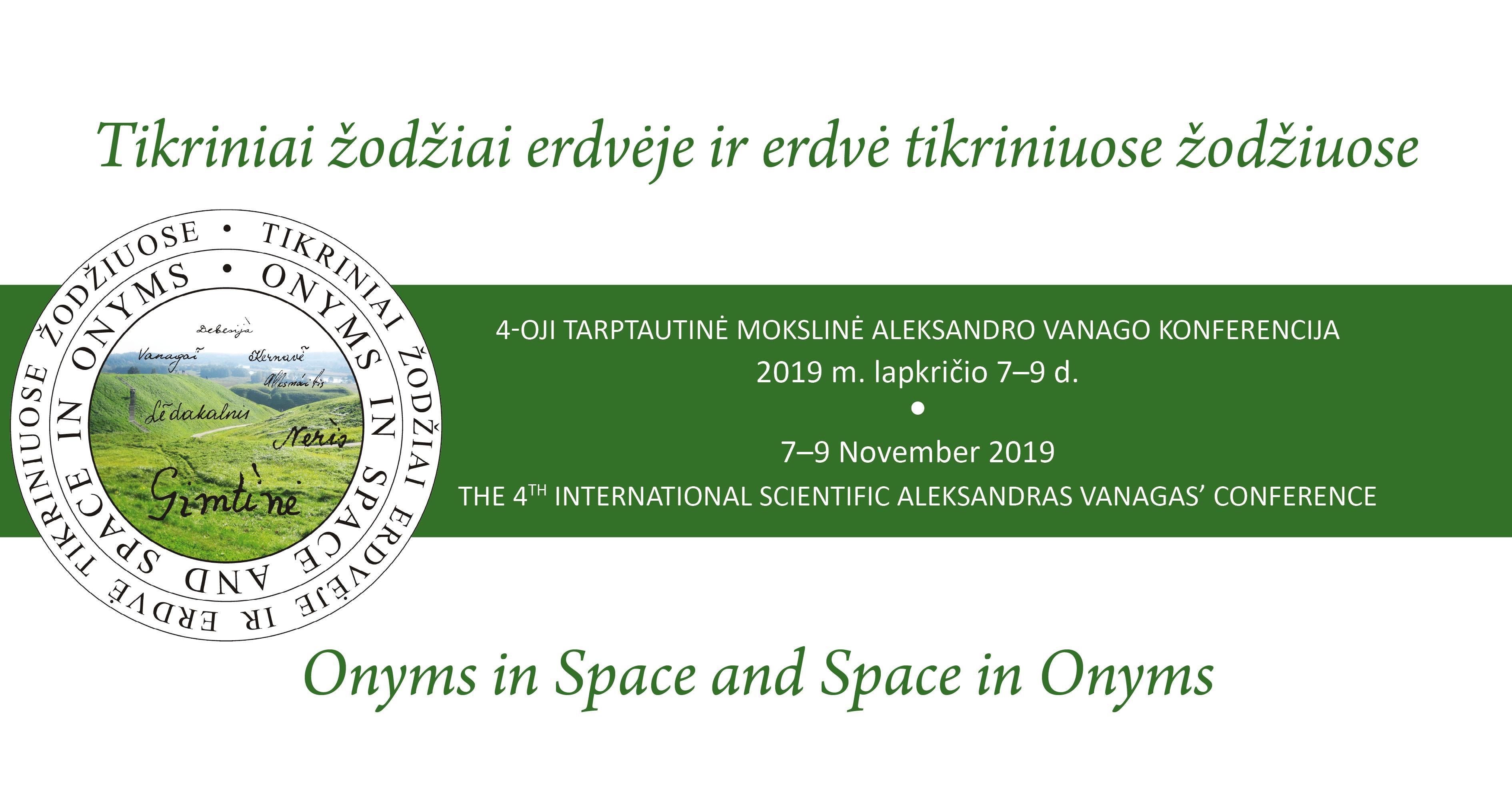 Vizualizacija-Vanago-konferencijai-1