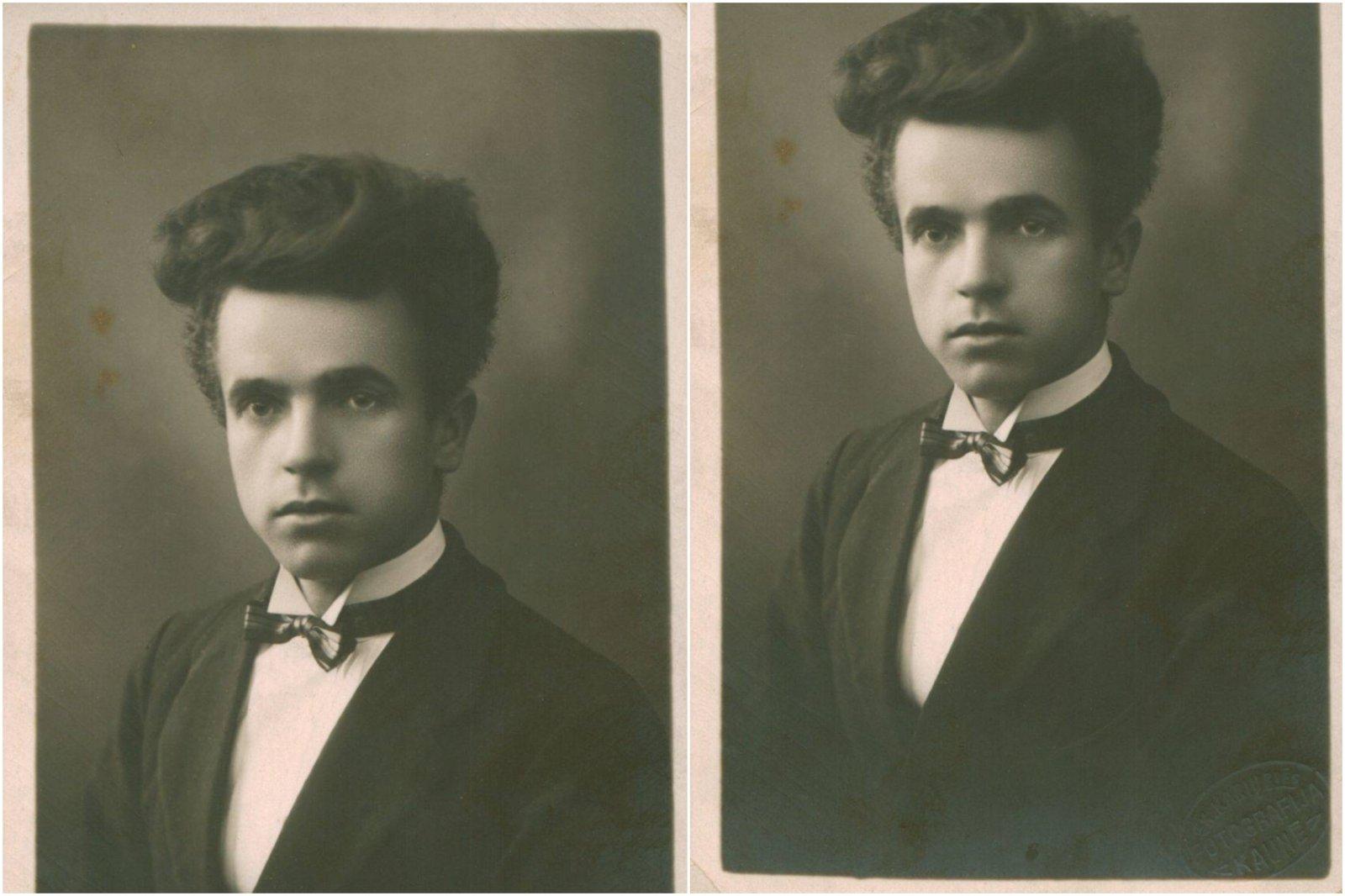 J-Keliuotis-1931