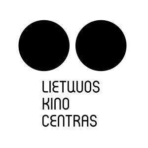 LKClogo_LT