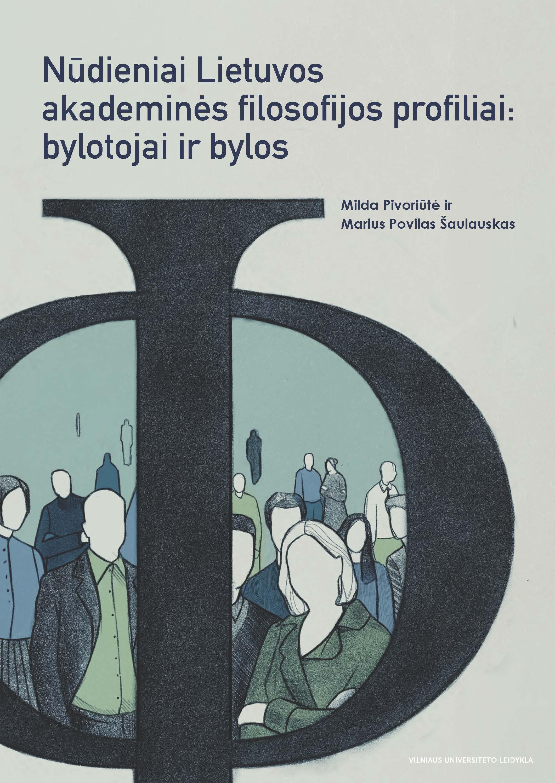Nudieniai_Lietuvos_akademines_filosofijos_profiliai_Page_001
