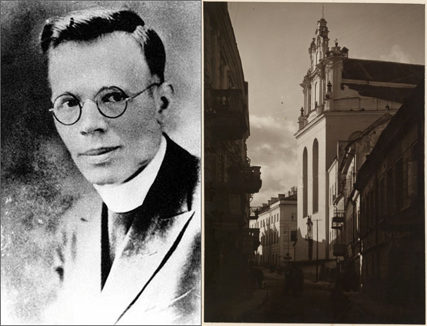 A.Lipniūnas