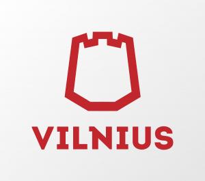 VILNIUS_RED_RGB
