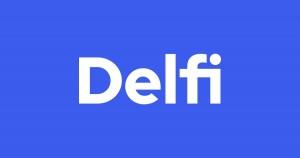 delfi-og-image