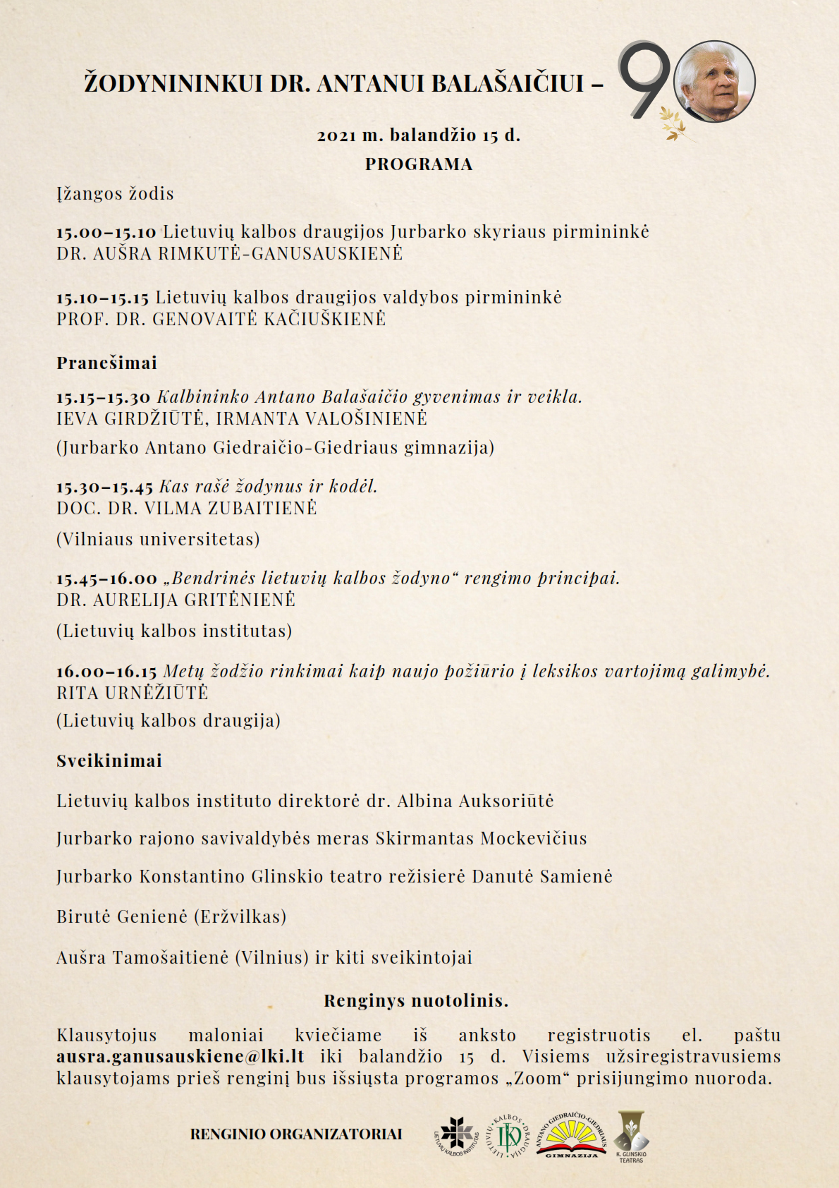 A. Balašaičio renginio programa_2021-04-15
