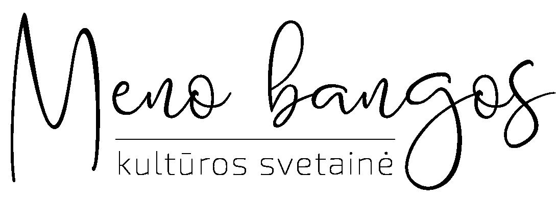 Mbangos